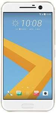 MD Free M - Junge Leute ( 18 - 25 ) : 2 GB LTE + Allnet & SMS Flat für 24,99 € + HTC 10 (alle Farben) für 1€ + Gratis Handyversicherung