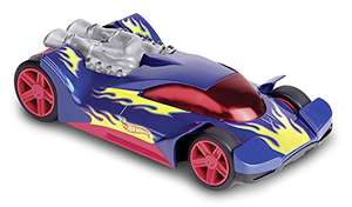 [Amazon.de-Prime]Hot Wheels 36971 - Nitro Charger RC