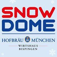 GRATIS Snow Dome Bispingen - Skihallen Tagesticket und Verleihkombipaket für Schüler!