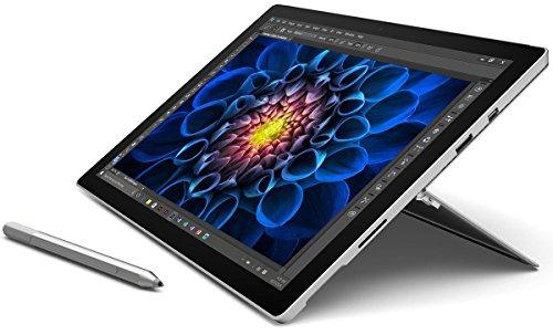 Microsoft Surface Pro 4 (Intel Core i7, 16GB RAM, 512 GB SSD) und auch kleinere Versionen im Abverkauf ab 818,22€ (I5 und 128GB SSD)