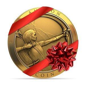 bis zu 30% auf Amazon Coins ohne Beschränkung auf Neukunden