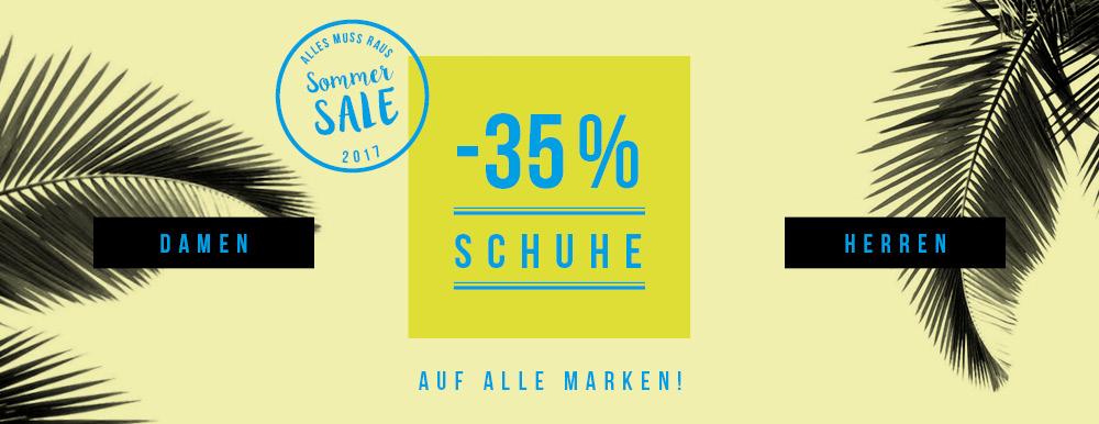 [mysportswear] 35 % auf ALLE Schuhe