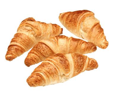 [Aldi Süd]  Buttercroissant für 29 Cent / Stück