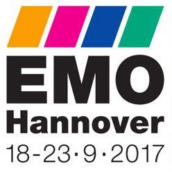 Freikarte (Tagesticket) EMO Hannover 2017 - Ticketcodes inkl. Bus- & Bahn-Ticket