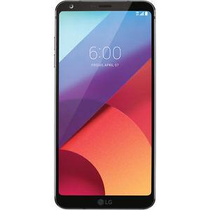 "[eBay] LG G6 H870DS (Dual-SIM, 5,7"" 18:9 QHD IPS, Snapdragon 821, 4GB RAM, 64GB UFS 2.0, 13MP + 5MP Kamera, 3300mAh, Android 7)"