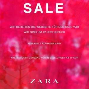 zara zara home sale sommerschlussverkauf online und offline. Black Bedroom Furniture Sets. Home Design Ideas