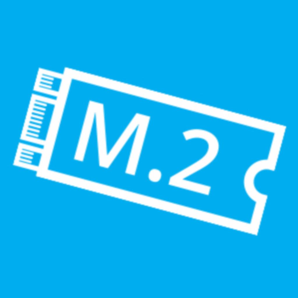 """Medion Erazer 17"""" Notebook - Normalpreis 1.100 €"""