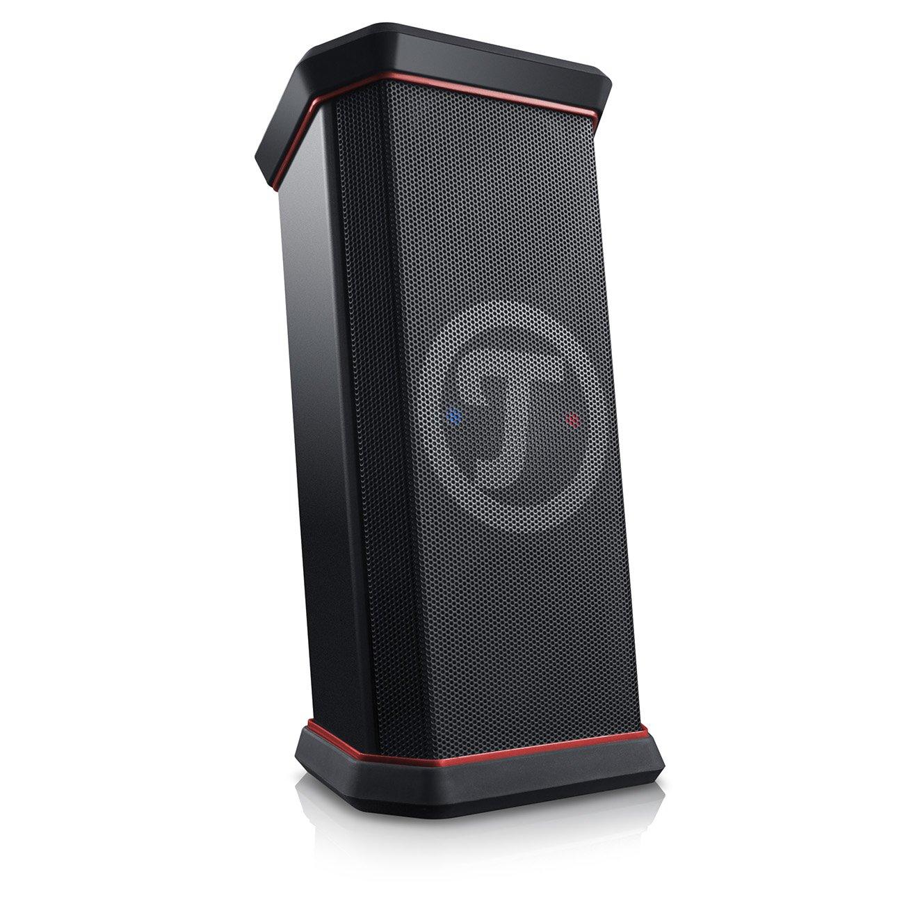 Teufel Rockster XS Bluetooth Lautsprecher direkt vom Hersteller mit 20% Rabatt