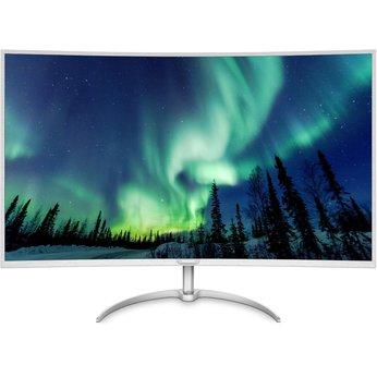 "Philips Brilliance BDM4037UW 102cm (40"") Ultra HD (4K) Monitor - 385EUR"