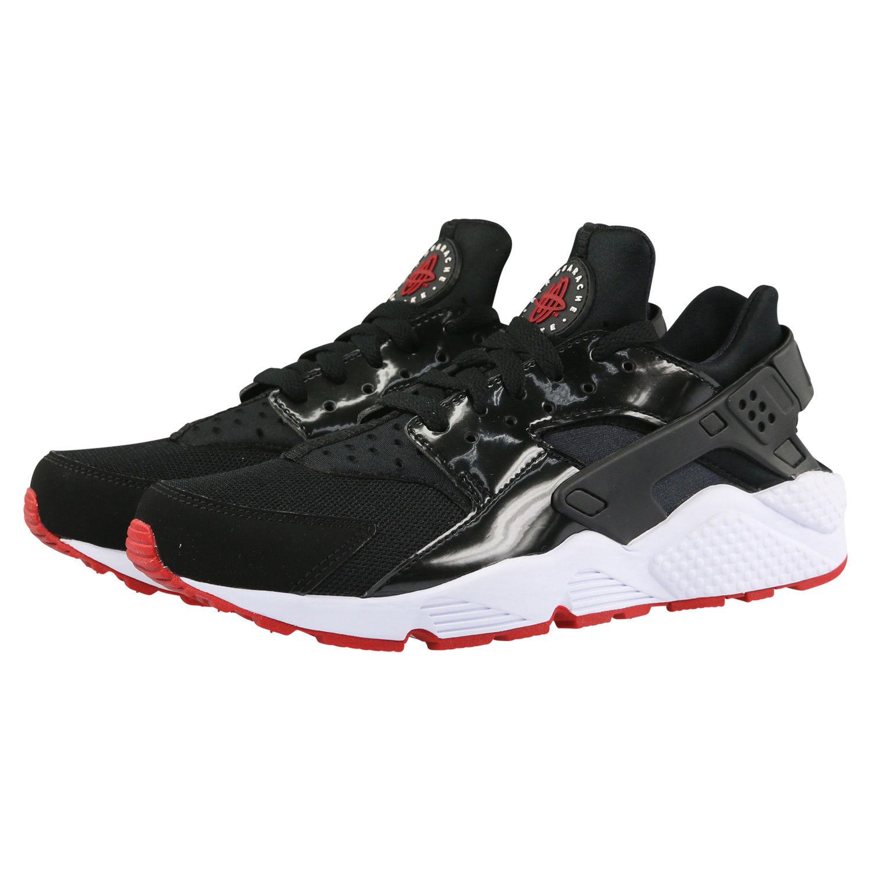 Nike Air Huarache Sneaker Herren für 55,92 statt 120€ (-53%) bei eBay
