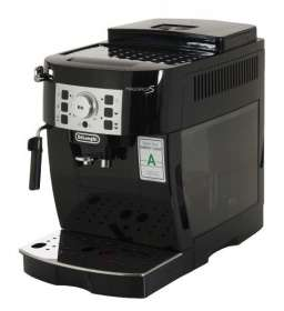 [Rakuten -> comtech] Kaffeevollautomat De'Longhi Magnifica S ECAM 22.110 B