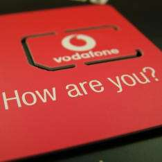 Vodafone DataGo 12 GB LTE Young für eff. 12,99 € / Monat oder für Normalos für 14,99 € + Samsung Galaxy Tab E *UPDATE*