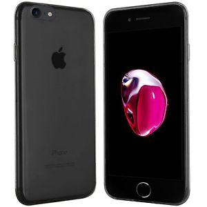 iPhone 7 Schutzfolie für 1€ inkl. Versand - hat jemand Erfahrung damit?