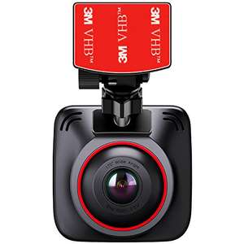 [Amazon] Kamera Auto 1080P 170 ° Dashcam, Sensor, Aufnahmeschleife, Nachtsicht, 2.0 Zoll Recorder Kamera Weitwinkel LCD  für 43,99 €