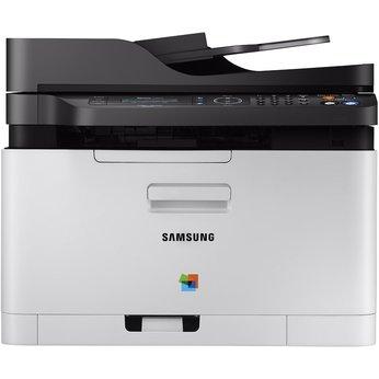 Samsung C480FW 4in1 Laserdrucker