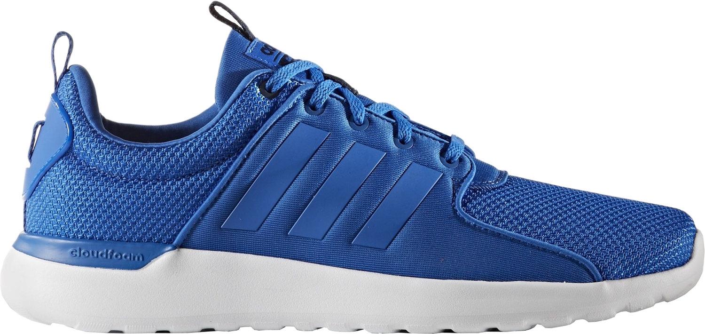 Adidas Neo Cloudfoam Lite Racer Sneaker Sale bei @Outlet46 für 29,99€
