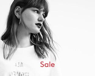 MANGO Sommer Sale mit bis zu 50% Offline & Online