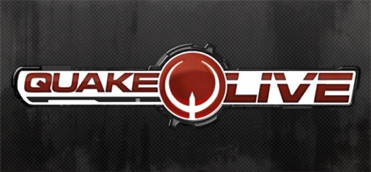 Quake Live für 2,49€ (statt 9,99) (Steam)