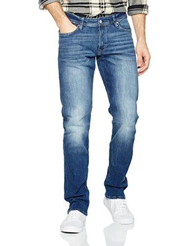 edc by ESPRIT Herren Jeans 997CC2B802(Blue Medium Wash 902) für 19,99€ [Amazon]