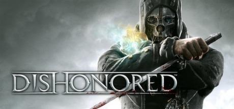 Dishonored: Die Maske des Zorns [Steam]