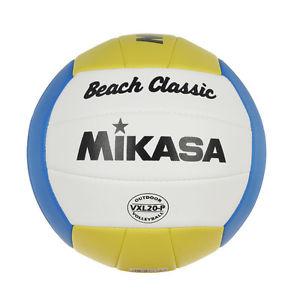 Mikasa Beach Classic VXL 20 Beachvolleyball