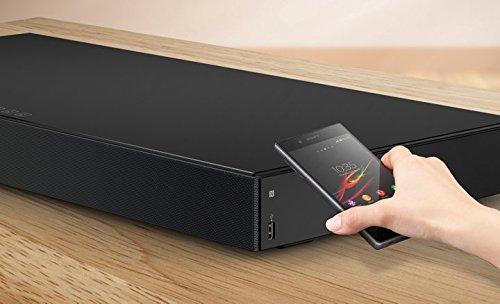 """Sony HT-XT2 als WHD """"sehr gut"""" für 157,53€"""