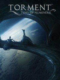 Torment: Tides of Numenera + DLC (Steam) für 8,73€ (CDkeys)