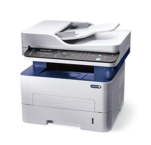 [Amazon.it] Xerox WorkCentre 3225v/DNI S/W Multifunktions Duplex Laserdrucker WLAN
