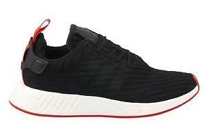 Adidas NMD R2 Primeknit @eBay
