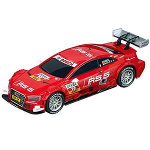 Carrera Digital 143 Audi A5 DTM @Amazon (Prime)