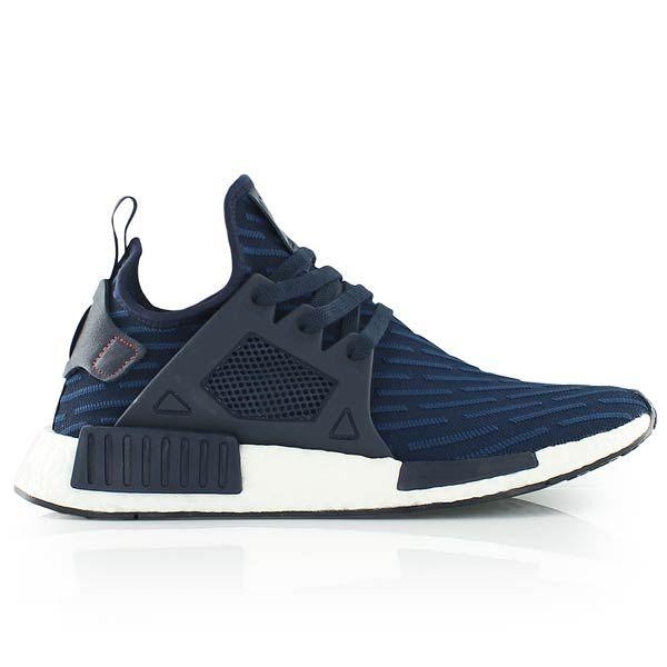 Adidas NMD XR1 PK BA7215 @ ebay