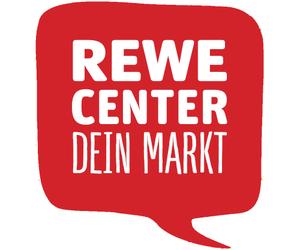 [LOKAL] REWE Center Einzelartikel-Rabattier-Aufkleber