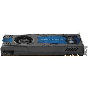 KFA2 GeForce GTX 1080 Ti 11GB (Media Markt @ eBay)
