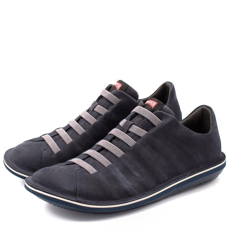 [MBaetz.com] Außergewöhnliche Schuhe - 20% auf alles (auch auf Sale)