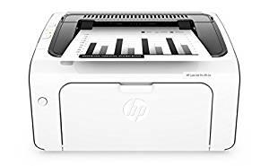 (amazon WHD) HP LaserJet Pro M12w Laserdrucker