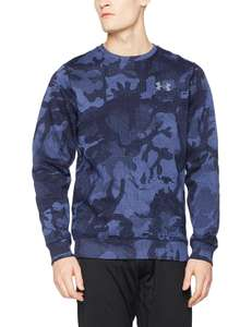 "[Amazon] Under Armour Herren Langarmshirt ""Storm Rival"" ab 12,91€"