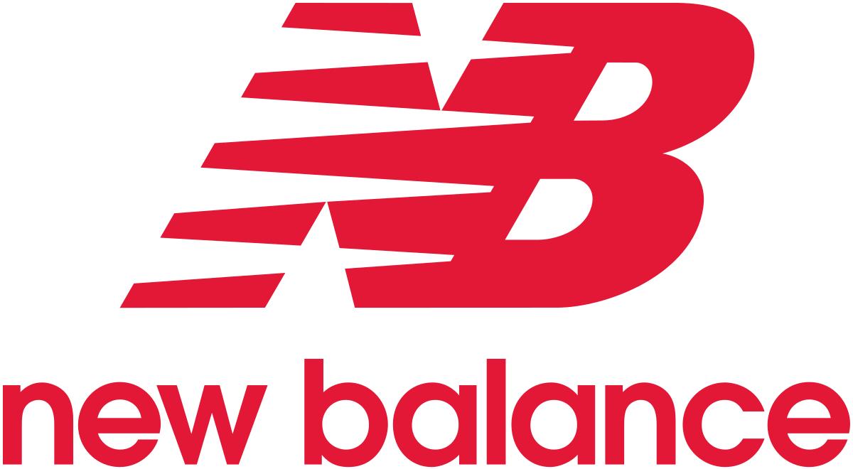 Saisonabschluss Sale bei New Balance ( bis zu 30 % Rabatt auf ausgewählte Produkte )