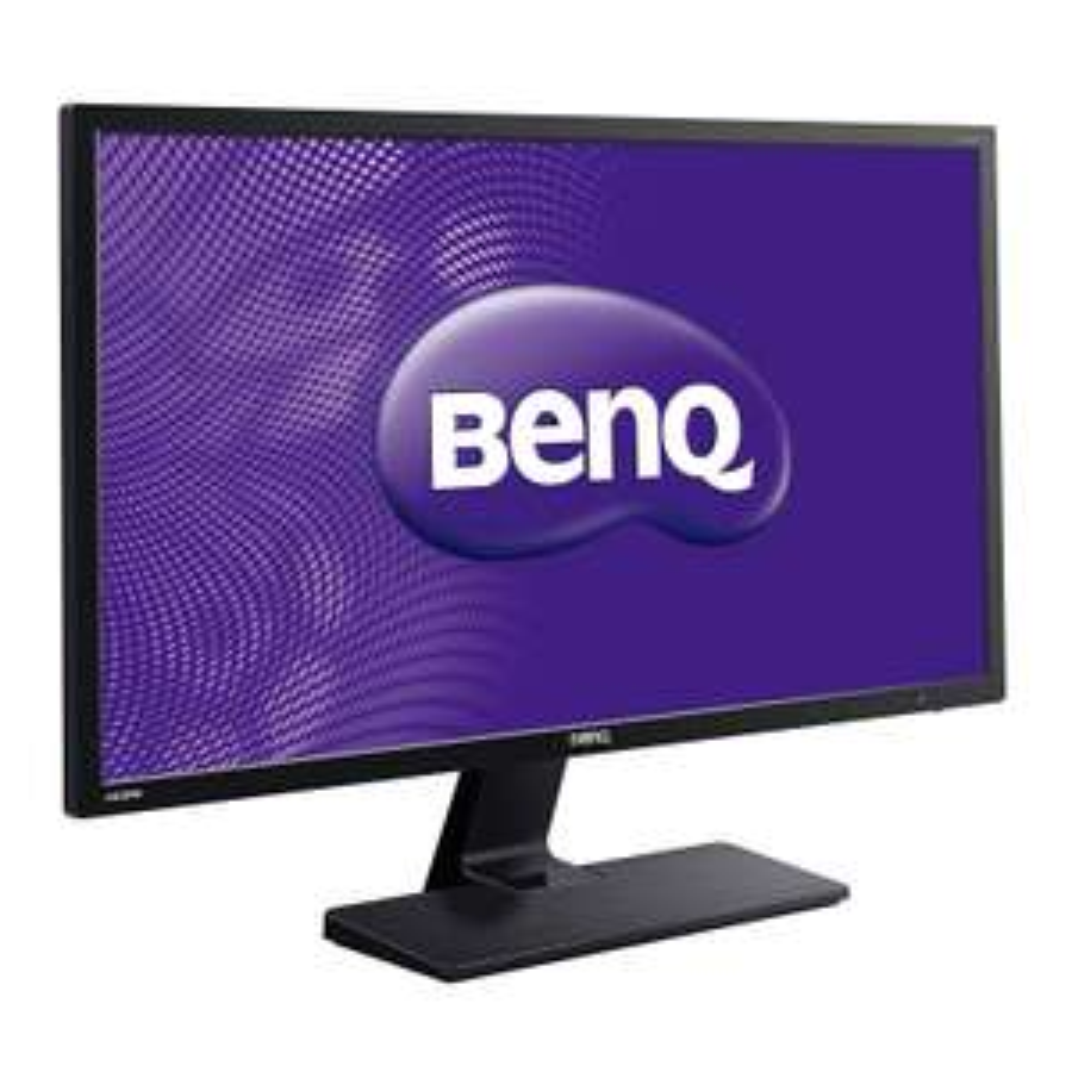 BenQ GC2870H Monitor/Bildschirm Full-HD (28 Zoll / 16:9), LED, VA-Panel, 2x HDMI