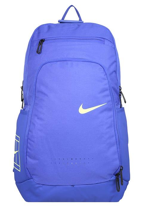 [zalando] Nike Performance COURT TECH 2.0 - Tagesrucksack - paramount blue/paramount blue (Größe: 68 x 40 x 20 cm) / 48% unter Idealo