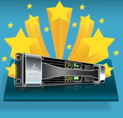 Netcup Aktion - .de Domain für 0,15€ / Monat & 15% auf viele Server Root & vServer