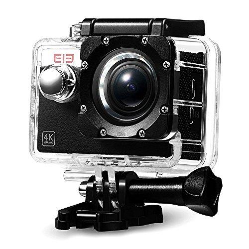 Elephone Explorer S Action Kamera 10€ reduziert im Amazon Marketplace