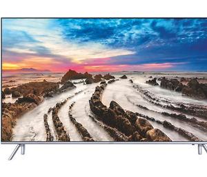 Samsung UE55MU7009TXZG -  Online Ebay Saturn Gelsenkirchen - 1124,-