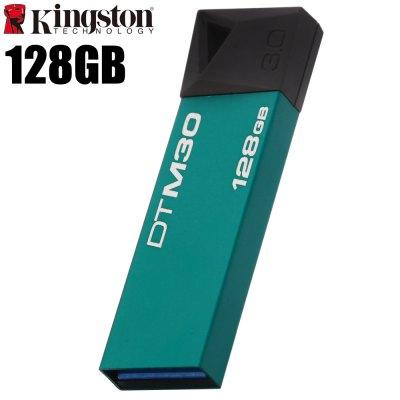 Preisfehler ? Kingston DTM30 128GB USB 3.0 @gearbest