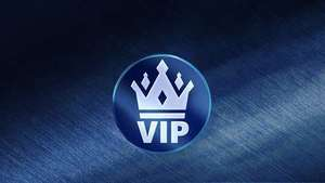 Forza Horizon 3: VIP-Pass (Xbox One) für 4,99€ [Xbox Live Gold]