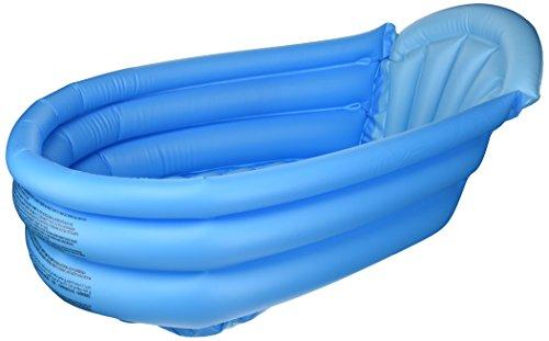 Bestway Baby Badewanne Baby Tub, 79x51x33 cm für 3,08€ [Plus Produkt]