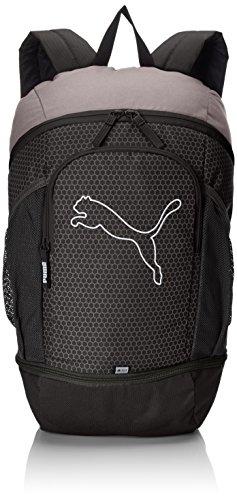 Puma Echo Backpack Rucksack für 9,66€ [Prime]
