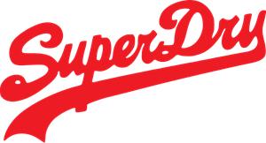 Superdry: Zusätzliche 20% Rabatt auf das gesamte Sortiment bei eBay