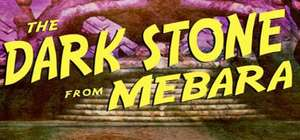 [STEAM] The Dark Stone from Mebara (Sammelkarten) @Indiegala
