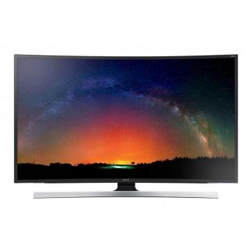 SAMSUNG UE48JS8590TXZG   UHD,3D, 4x HDMI, 2x DVB-T2/C/S2, USB, WLAN