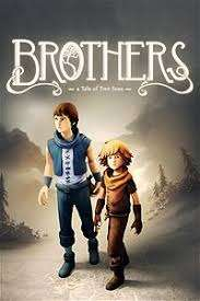 Brothers: A Tale of Two Sons (Steam) für 1,49€ (Steam)
